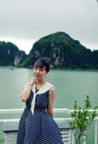 angelique-gross-halong-bay