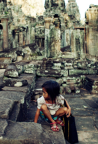 angelique-gross-angkor