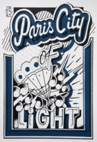 paris-city-of-light-perle-2015-35x50cm